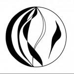 Logo von KillGra by Sonja Jannichsen