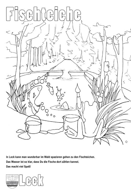 Beste Malen Mit Wasser Malbuch Fotos - Framing Malvorlagen ...