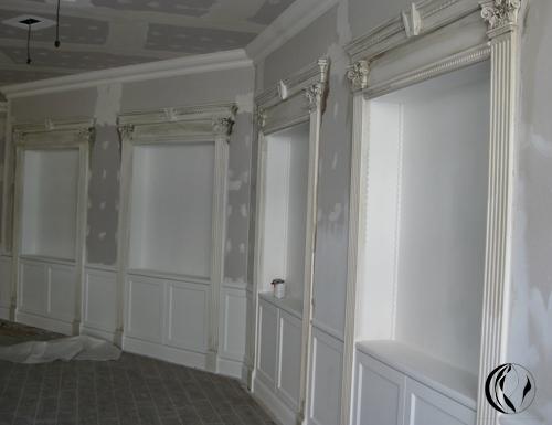 interieurmalerei_apotheke_erstanstrich