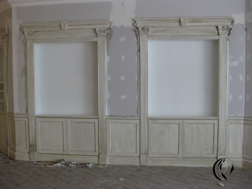 interieurmalerei_fertig