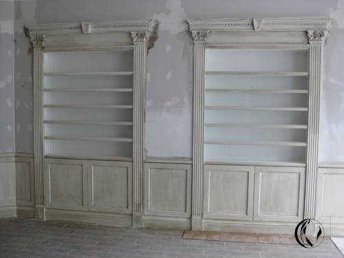 interieurmalerei_fertig_verkaufsregale