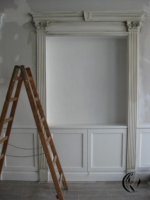 interieurmalerei_erstanstrich