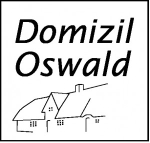 malen_am_meer_logo