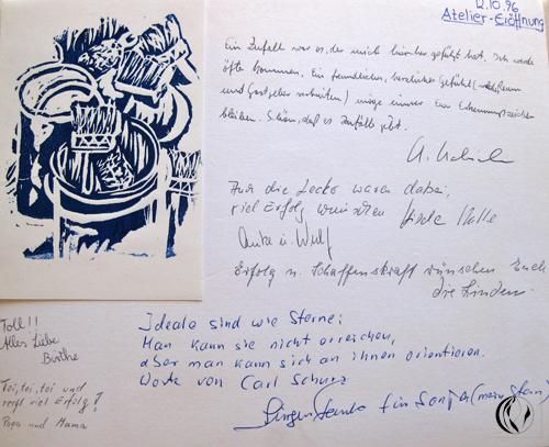 malen_am_meer_ateliereroeffnung_1996