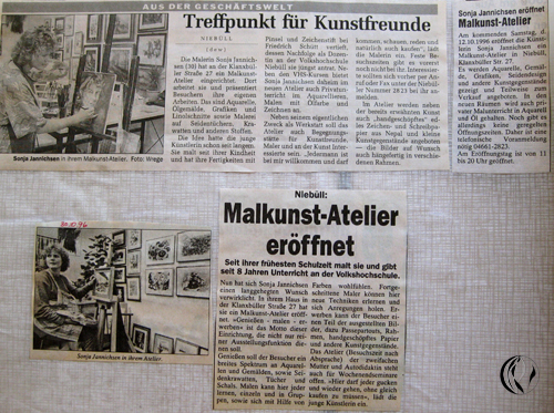 malen_am_meer_ateliereroeffnung_1996_02