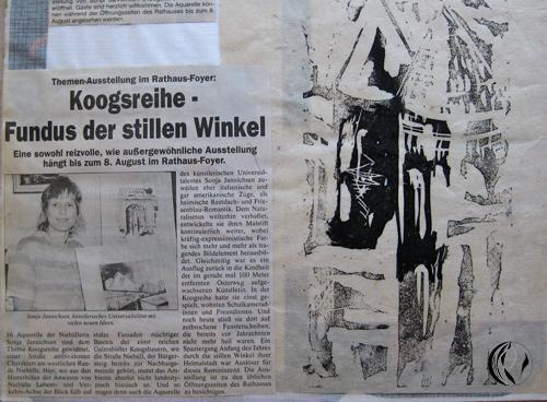 malen_am_meer_ausstellung02_1997