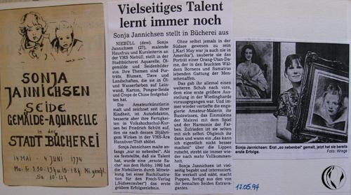 malen_am_meer_ausstellung1994_02