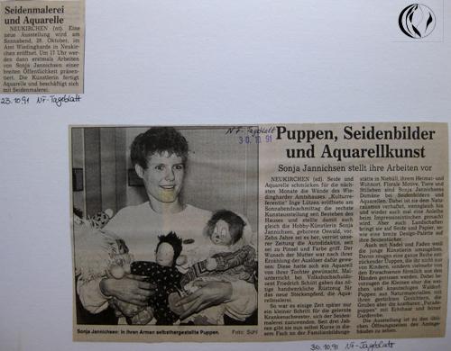 malen_am_meer_ausstellung_1991_02