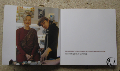 malen_am_meer_buch_china02