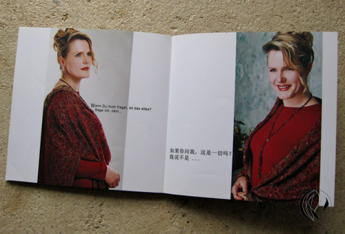 malen_am_meer_buch_china13