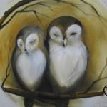malen_am_meer_interieurmalerei