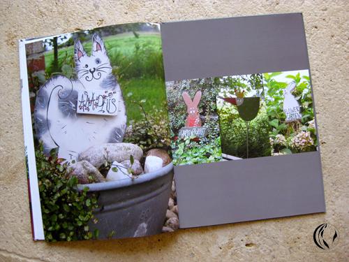 malen_am_meer_fotobuch07