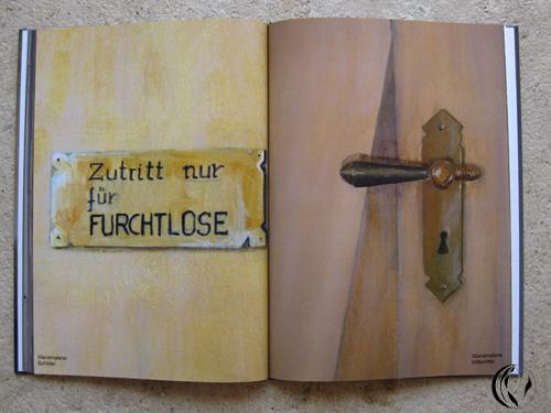 malen_am_meer_fotobuch09