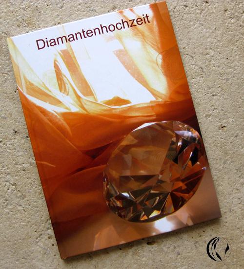 malen_am_meer_fotobuch48