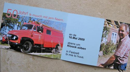 malen_am_meer_grafik