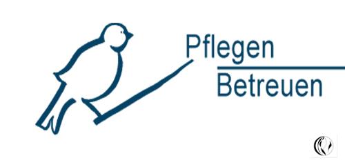 malen_am_meer_grafik_logo