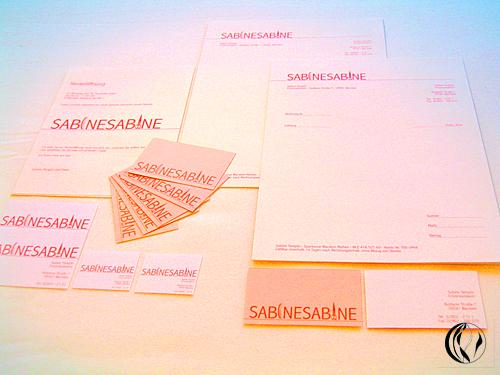 malen_am_meer_grafik_sabine