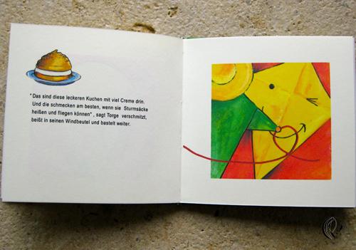 malen_am_meer_kinderbuch01
