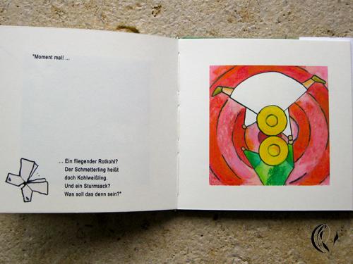 malen_am_meer_kinderbuch02