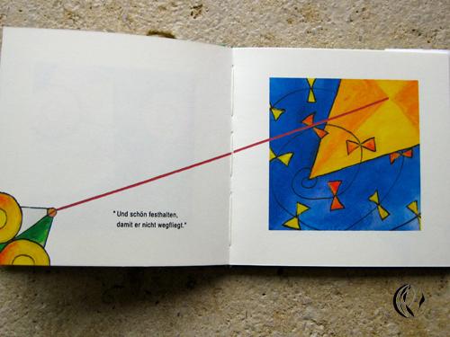 malen_am_meer_kinderbuch03
