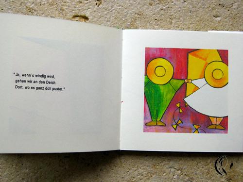 malen_am_meer_kinderbuch05