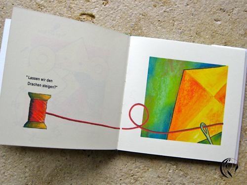 malen_am_meer_kinderbuch06