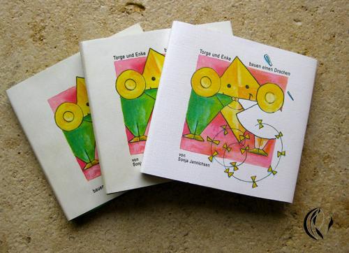 malen_am_meer_kinderbuch07