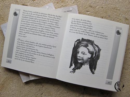 malen_am_meer_kirchenbuch
