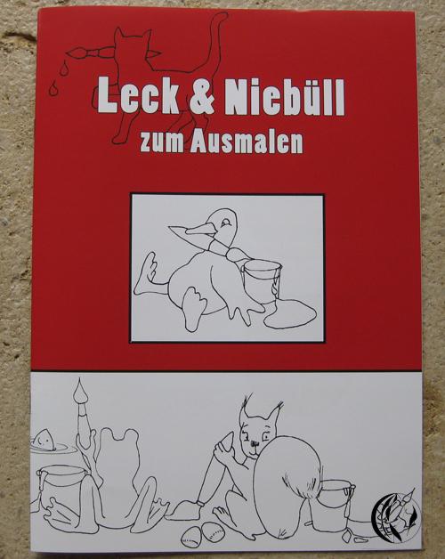 malen_am_meer_malbuch