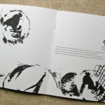 malen_am_meer_murmelbuch