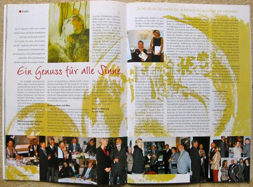 malen_am_meer_murmelbuch_presse