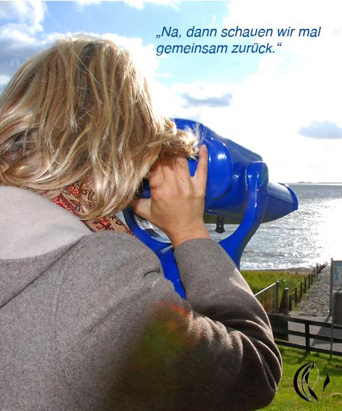 malen_am_meer_presse_04_sonja_jannichsen