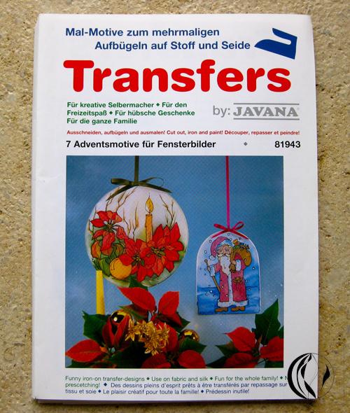 malen_am_meer_transfersmappe03
