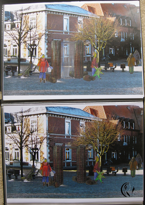 malen_am_meer_wasserwand