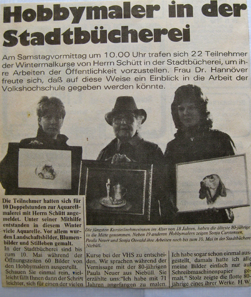 presse_1985_niebuell