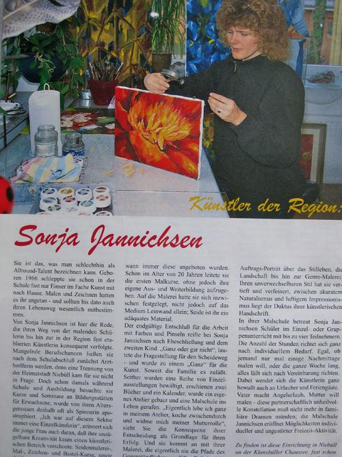 presse_1990_sonja_jannichsen