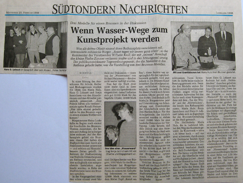 presse_1998_niebuell