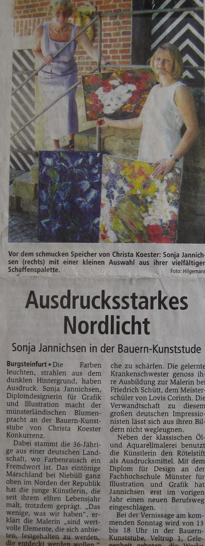 presse_2003_burgsteinfurt