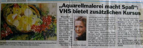 presse_2003_warendorf