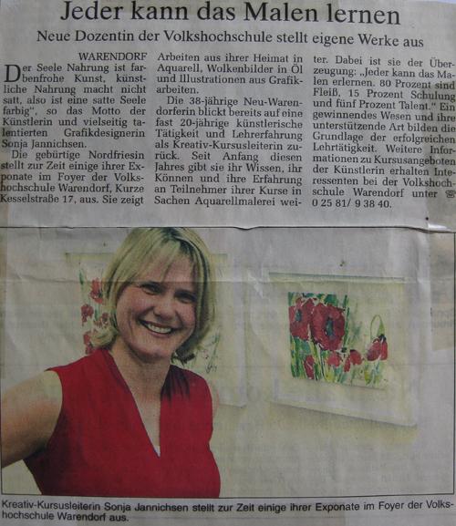 presse_2004_sonja_jannichsen