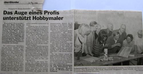 presse_2006_telgte