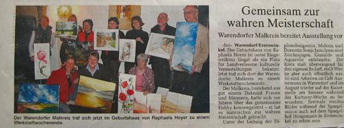 presse_2006_telgte02