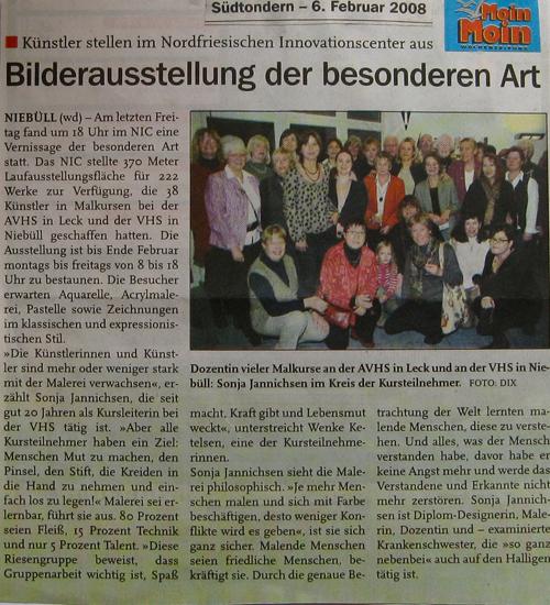 presse_2008_niebuell