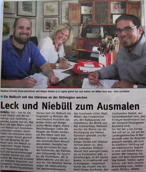 presse_2011_02_niebuell