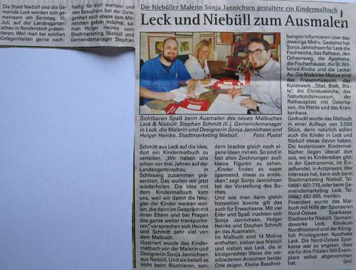 presse_2011_03_niebuell