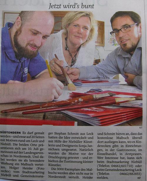 presse_2011_niebuell_01