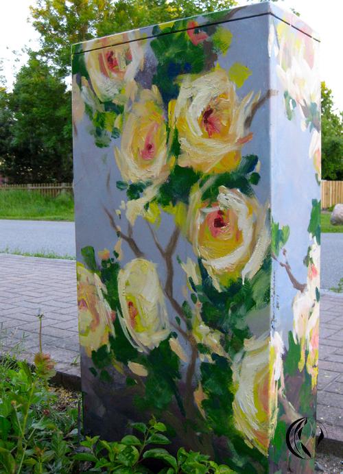 malen_am_meer_stromkasten