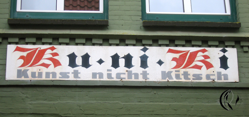 malen_am_meer_foto
