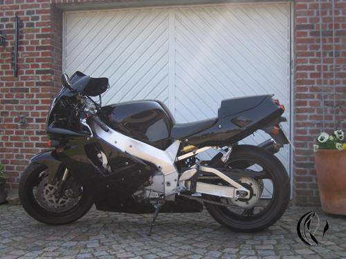 malen_am_meer_motorrad01