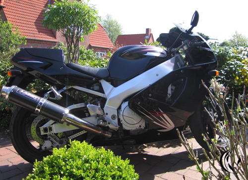 malen_am_meer_motorrad